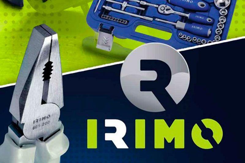Irimo_2