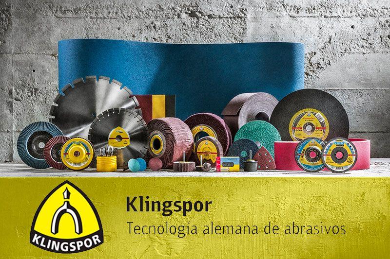 KLINGSPOR_2
