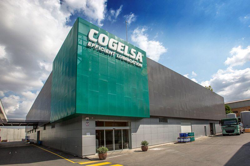 cogelsa-1