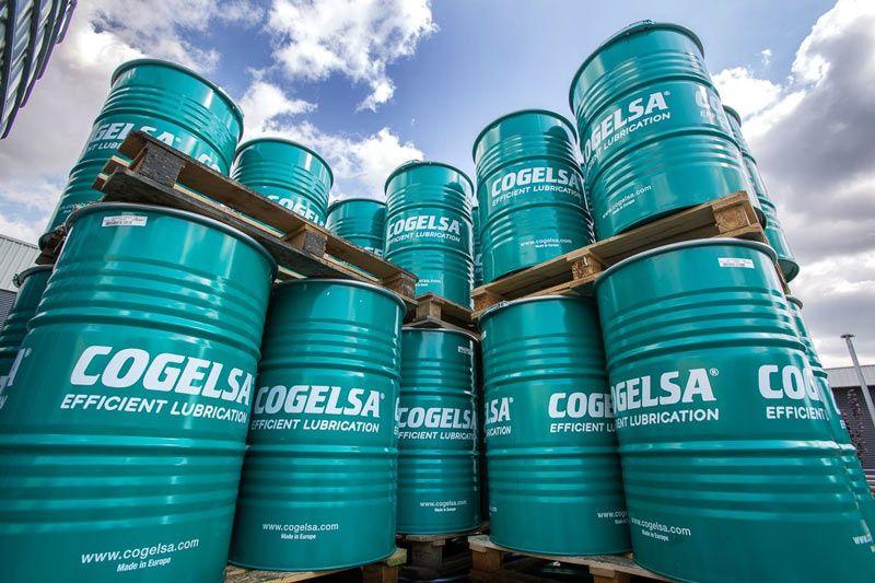 cogelsa-2