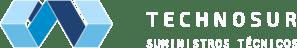 Technosur